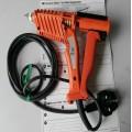 淄博地區廠家直銷 3mTC-Q熱熔膠槍 3m螺紋狀熱膠條專用