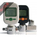 MF5712-200-AB-D-A氣體質量流量計廠家直銷