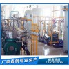 玉米油精炼设备价格,郑州企鹅品质不凡gk8