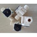 大量現貨供應進口DIGMESA938微型流量傳感器
