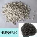 PA46PDX-STN-98026基礎創新塑料(美國)