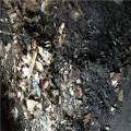 纯铱块回收,铱粉高价回收,铱合金回收报价