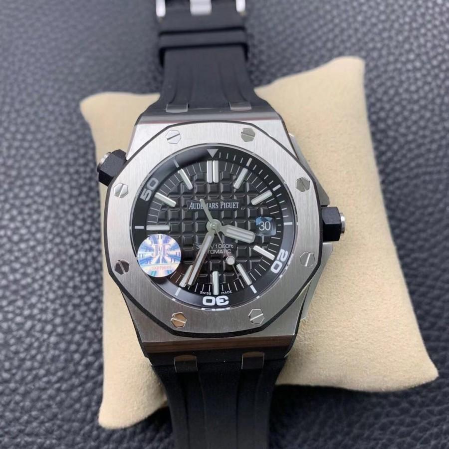 高仿萬國手表,精仿萬國機械男士手表價格圖片 時間嚴選圖片