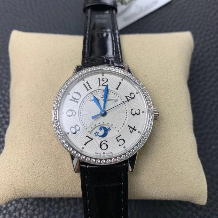 歐洲,日本等最新價格,并提供iwc萬國表飛行員噴火戰機iw387903手表圖片