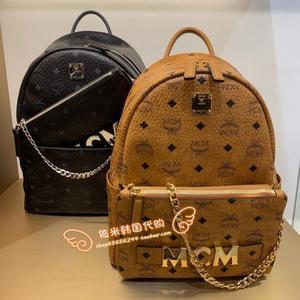 mcm女士手提包-复刻的哪里买