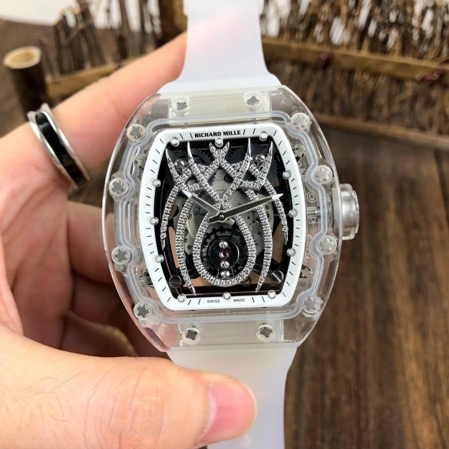 dw男士尼龍表帶 什么人帶萬國表 戴萬國手表的名人 手表資訊  2017年3圖片