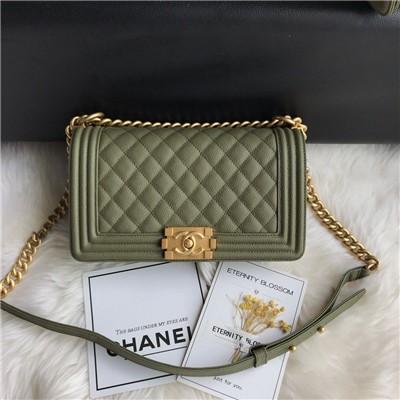 给大家介绍下奢侈品包在哪个网站买
