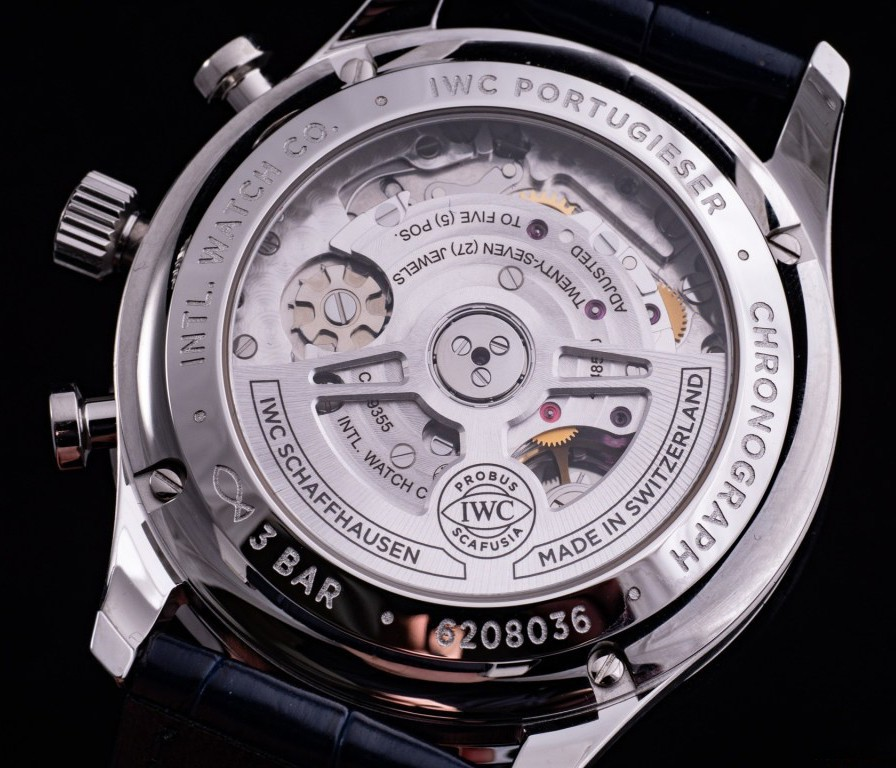 高仿勞力士手表,精仿勞力士男士手表價格,一比一復刻圖片