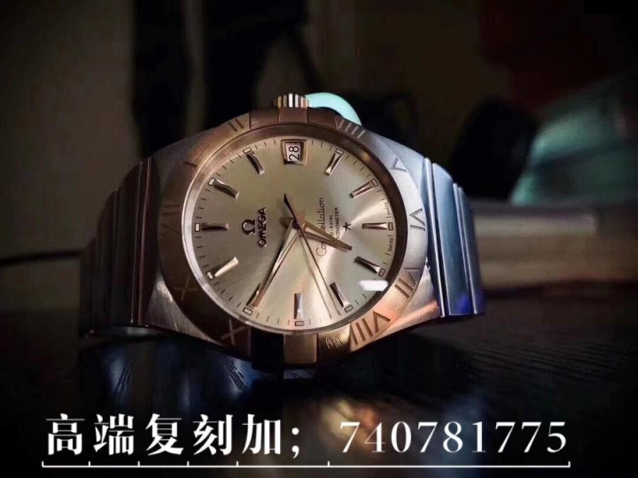新聞中心 揭秘高仿百年靈手表那能買到|價格,廠家,圖片         萬國圖片