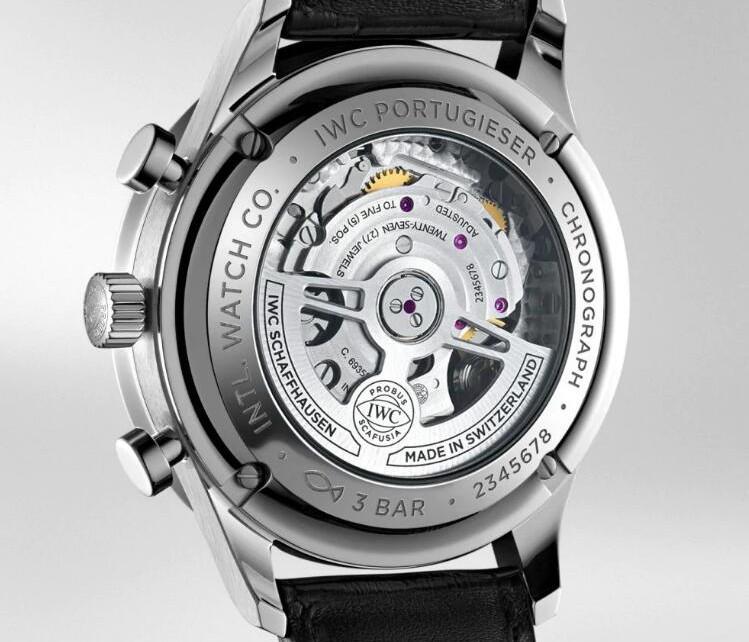 揭秘高仿迪奧手表5023那能買到|價格,廠家,圖片         萬國在計時表圖片