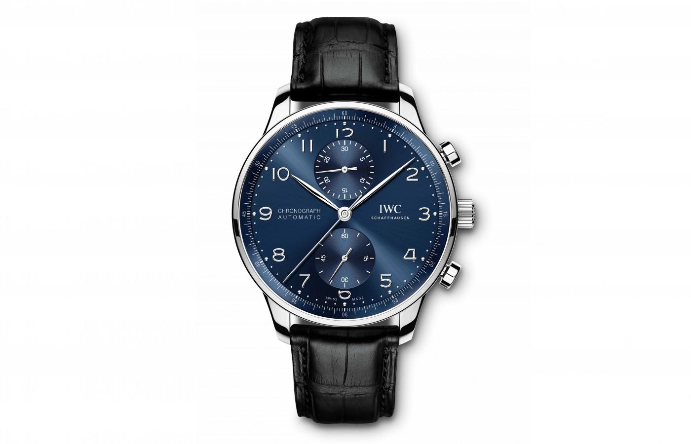 科普一下高仿萬國手表高仿手表,大概需要多少錢圖片