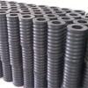 农化共机械配件减震垫橡胶弹簧