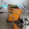划线专用热熔划线机 双缸热熔釜划线机 热熔标线机