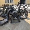 浅碟形水沟钢模具按需定制  浅碟形水沟钢模具优越性