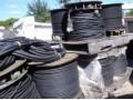 北京电缆回收 一站式企业服务 (1)