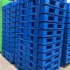 邢台塑料托盘回收厂家 保定二手塑料托盘回收市场
