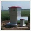 灌溉射频器厂家产品质量可靠 包定制 安装 价格优惠