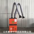 河南周口焊烟滤筒除尘器经验丰富出厂价格经济实用