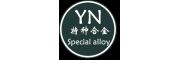 锦州Inconel601成分表