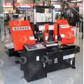 GZ4235全自动锯床  厂家/规格/价格/售后一站式服务
