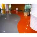 桂林阳朔重型制造业环氧耐磨地坪漆厂家施工报价单