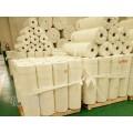 透水模板布生产厂家