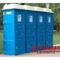 135平谷区2162工地厕所出租5753