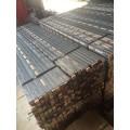 钢木龙骨厂家 建材钢木龙骨生产厂家