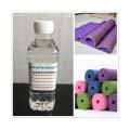 聚氨酯发泡瑜伽垫用生物酯增塑剂无毒无苯 不含短链长久供应